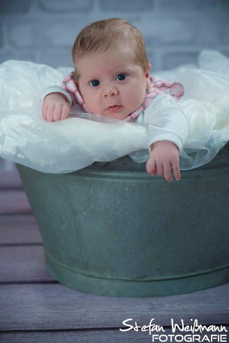 Eine kleine Prinzessin
