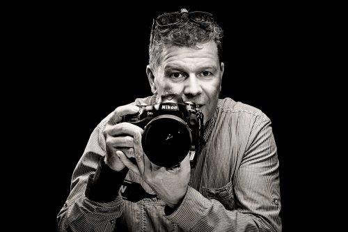 Fotograf Stefan Weißmann